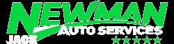 Jack Newman Auto Services